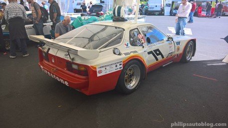 OldtimerGPNR2016philipsautoblog (81)