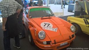 OldtimerGPNR2016philipsautoblog (85)