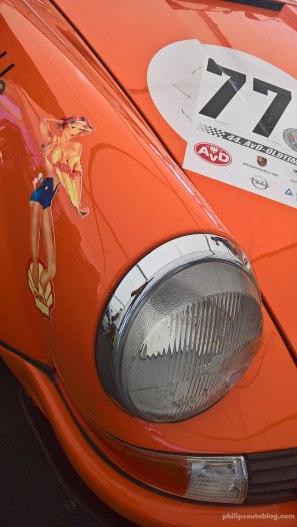 OldtimerGPNR2016philipsautoblog (86)