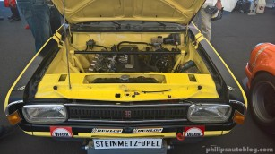 OldtimerGPNR2016philipsautoblog (88)