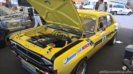 OldtimerGPNR2016philipsautoblog (91)