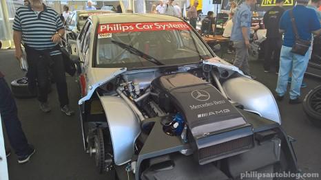 OldtimerGPNR2016philipsautoblog (92)