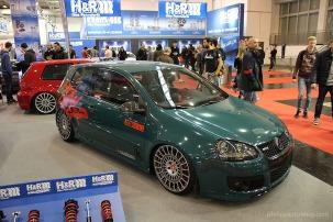 ems2017philipsautoblog-161