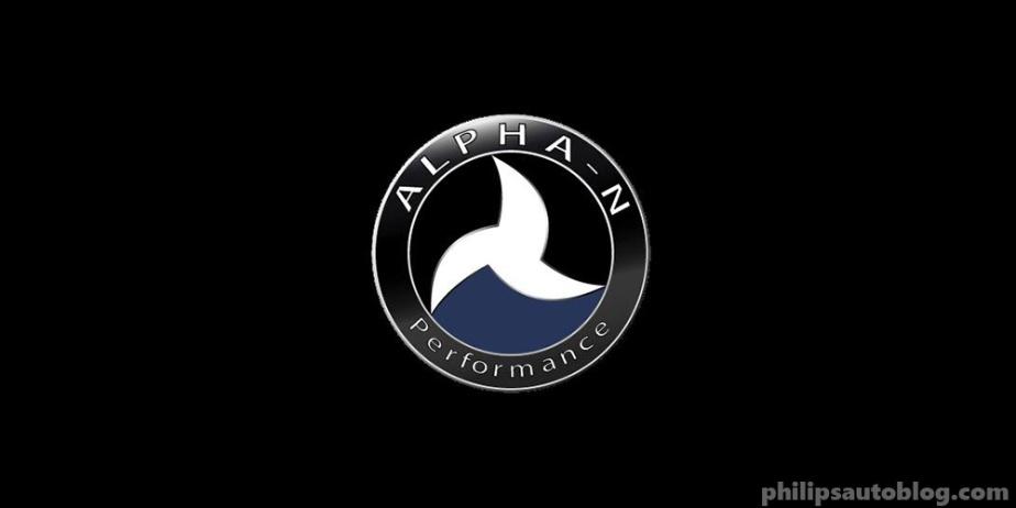 Interview Alpha-N-Performance