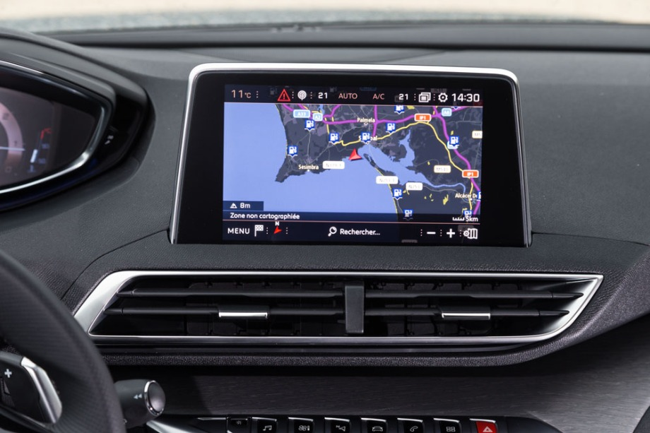 Peugeot5008philipsautoblog (10)