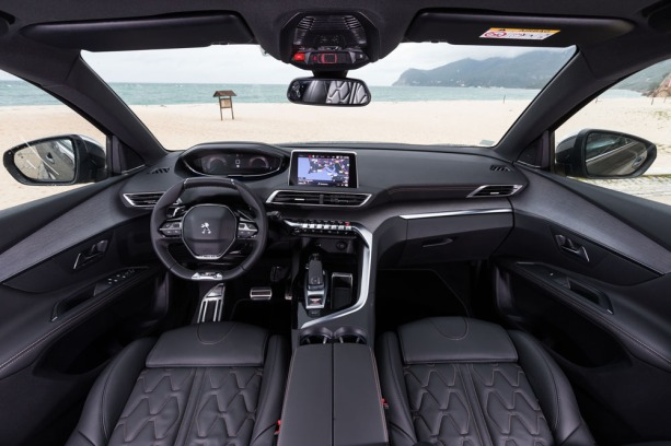 Peugeot5008philipsautoblog (12)