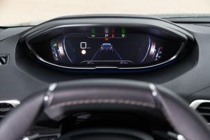 Peugeot5008philipsautoblog (13)