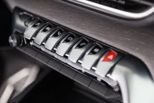 Peugeot5008philipsautoblog (14)