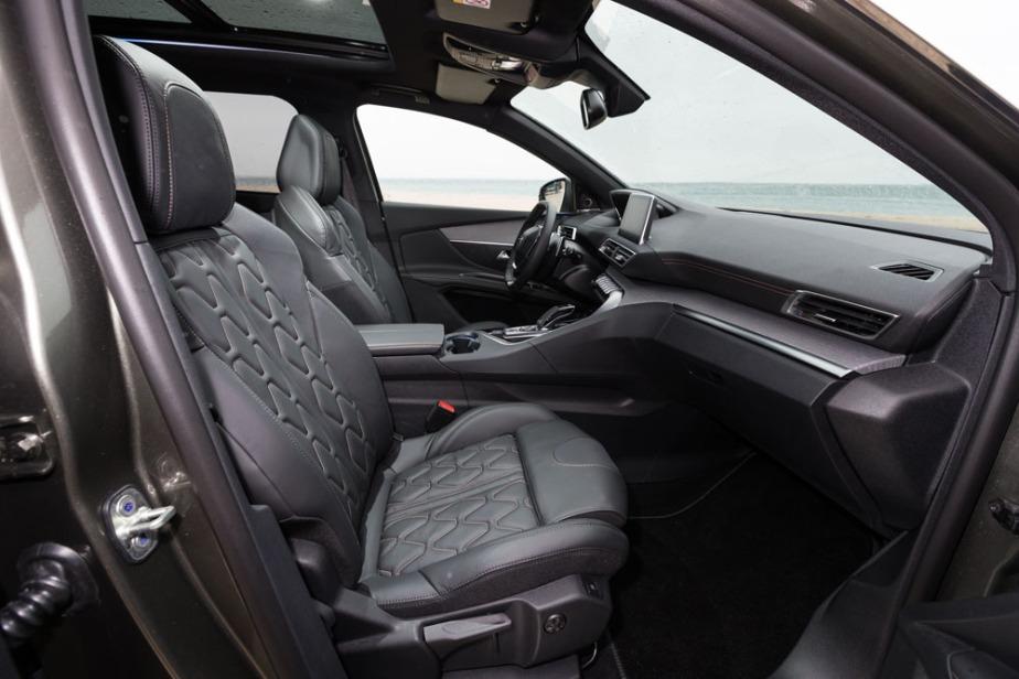 Peugeot5008philipsautoblog (15)