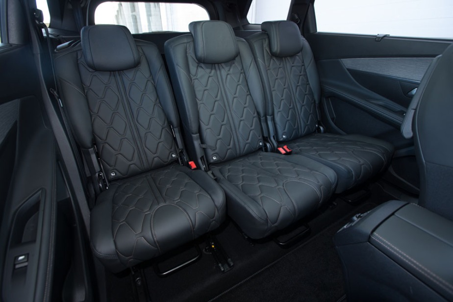 Peugeot5008philipsautoblog (18)