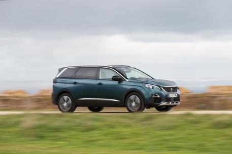 Peugeot5008philipsautoblog (2)