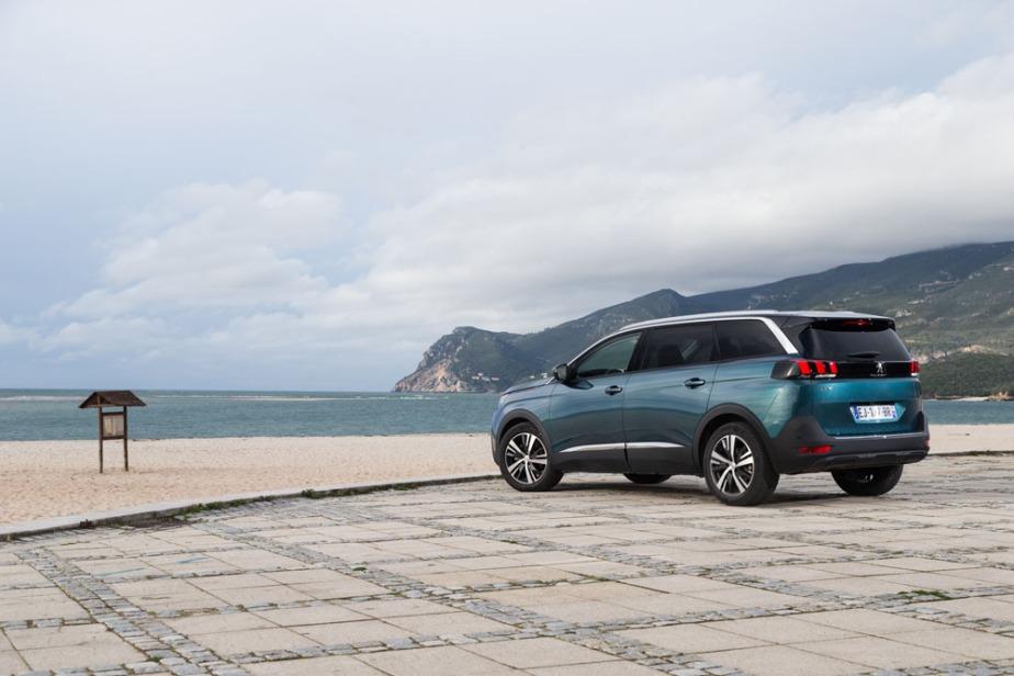 Peugeot5008philipsautoblog (4)