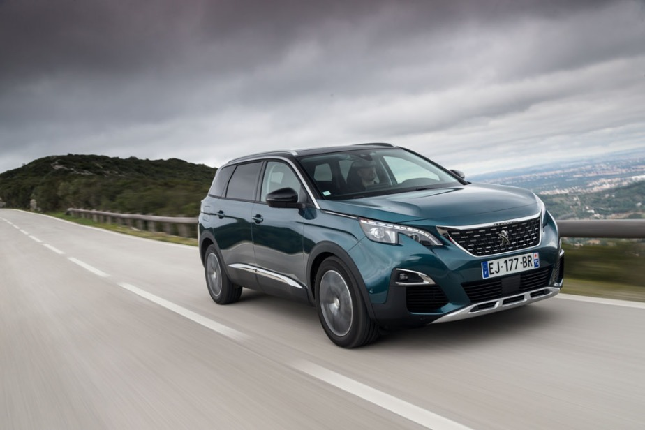 Peugeot5008philipsautoblog (6)