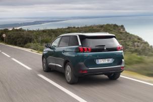 Peugeot5008philipsautoblog (9)