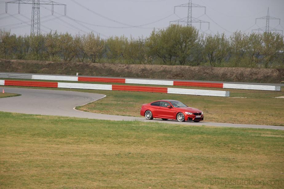 TrackdayDRIVARphilipsautoblog (58)