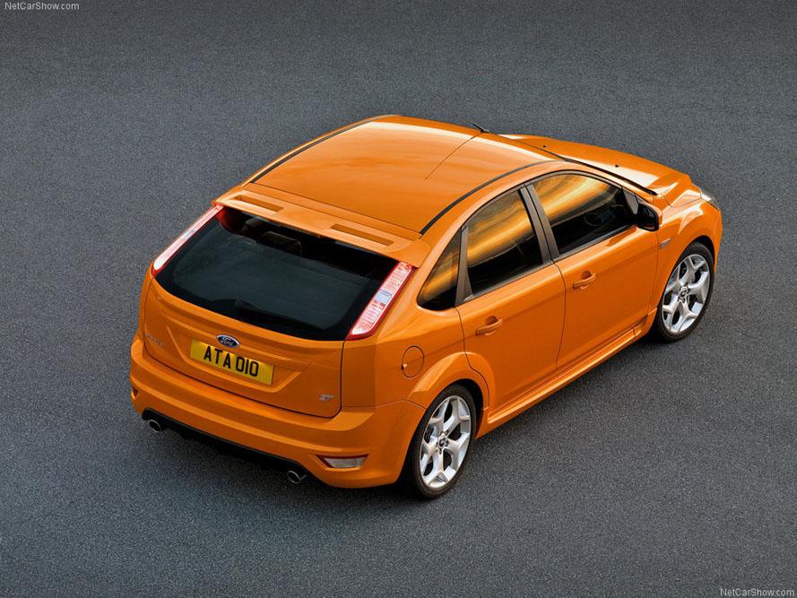 FordFocusST225philipsautoblog(4)