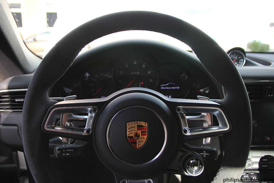 911GTSphilipsautoblog (1)
