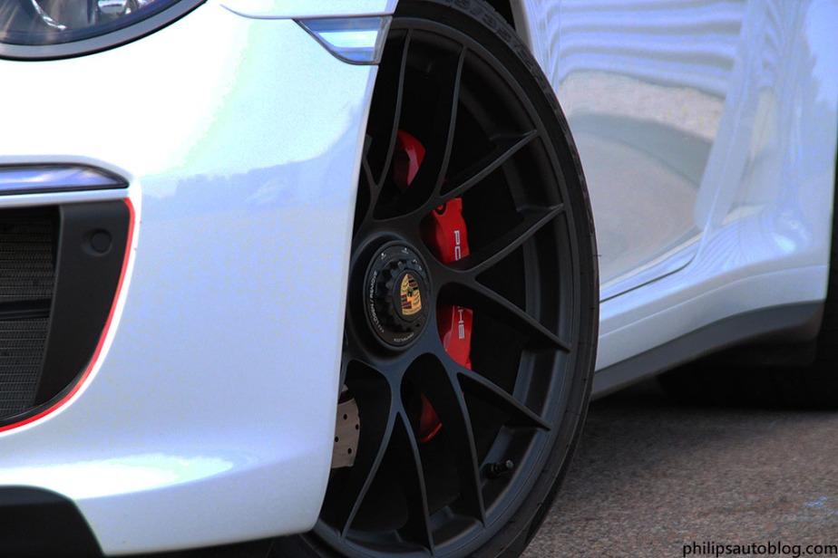 911GTSphilipsautoblog (5)