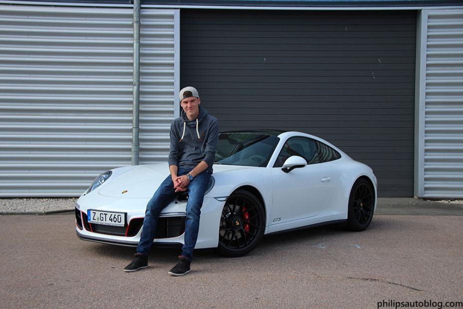 911GTSphilipsautoblog (9)