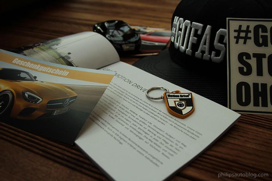 MotionDriveGeschenkboxphilipsautoblog (11)