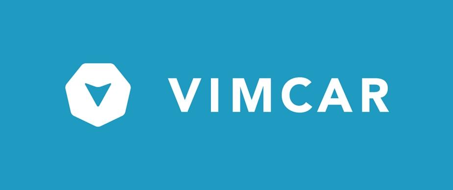 VIMCAR – das Fahrtenbuch derZukunft
