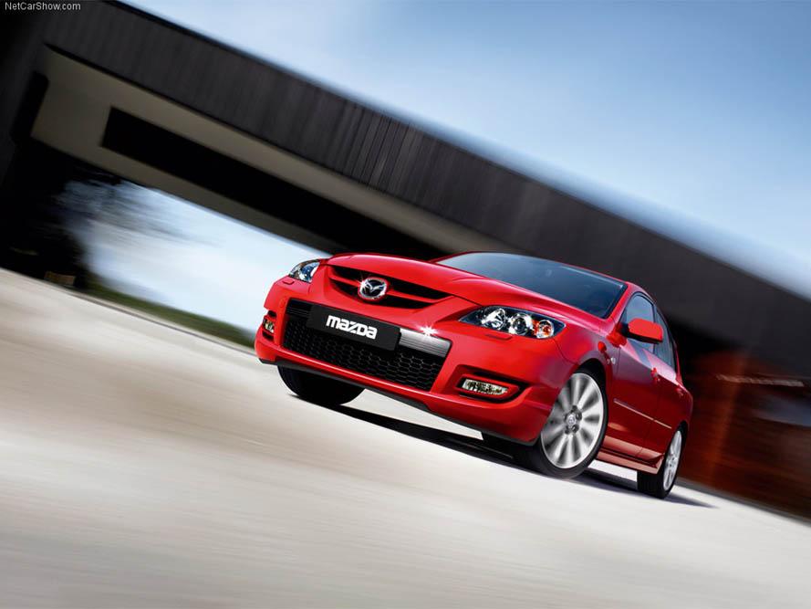 Mazda3MPSphilipsautoblog (2)