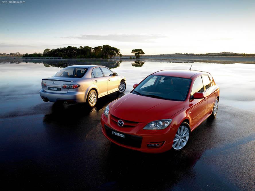 Mazda3MPSphilipsautoblog (5)