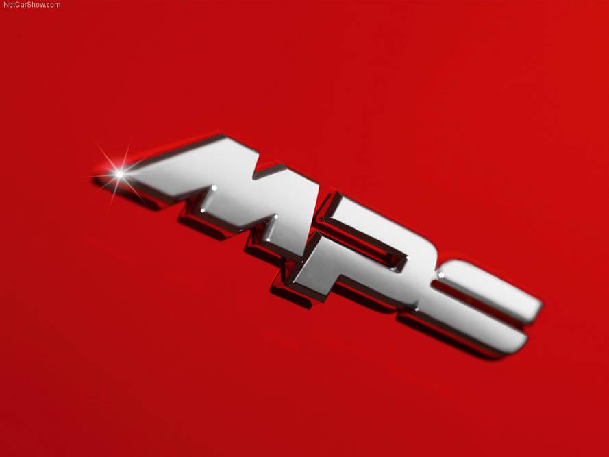 Mazda3MPSphilipsautoblog (6)