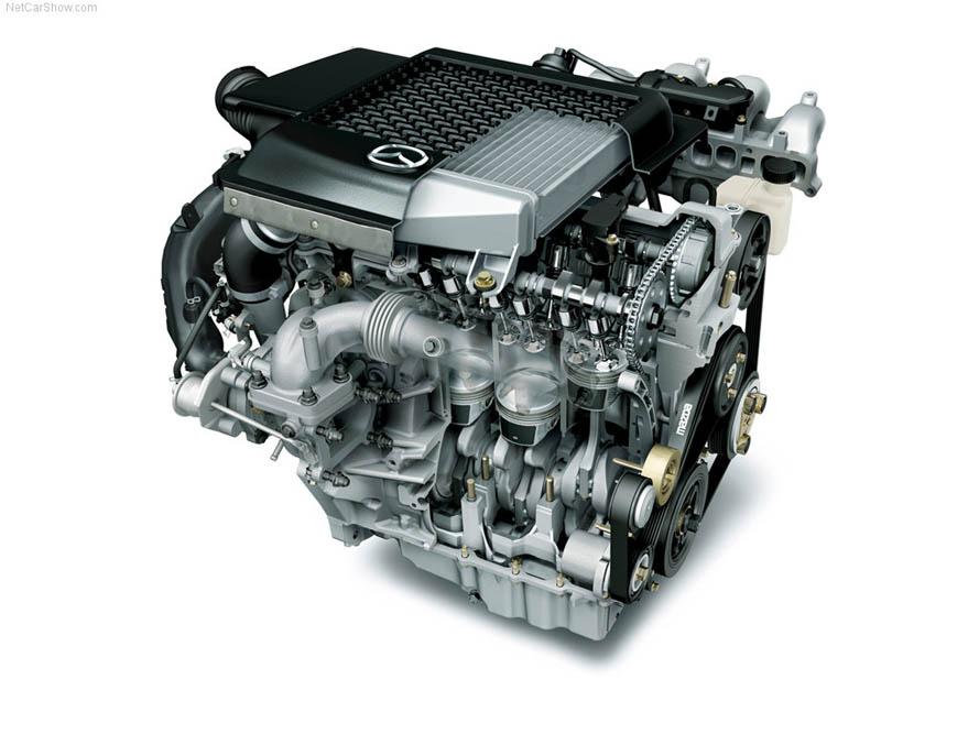 Mazda3MPSphilipsautoblog (7)