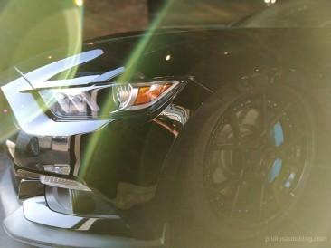 BigBoostBurgerphilipsautoblog (21)