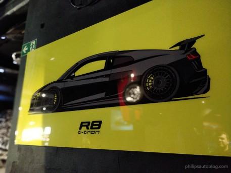 BigBoostBurgerphilipsautoblog (24)
