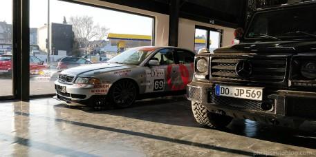 BigBoostBurgerphilipsautoblog (30)