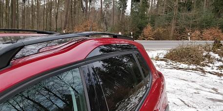 KurztestPeugeot2008philipsautoblog (12)