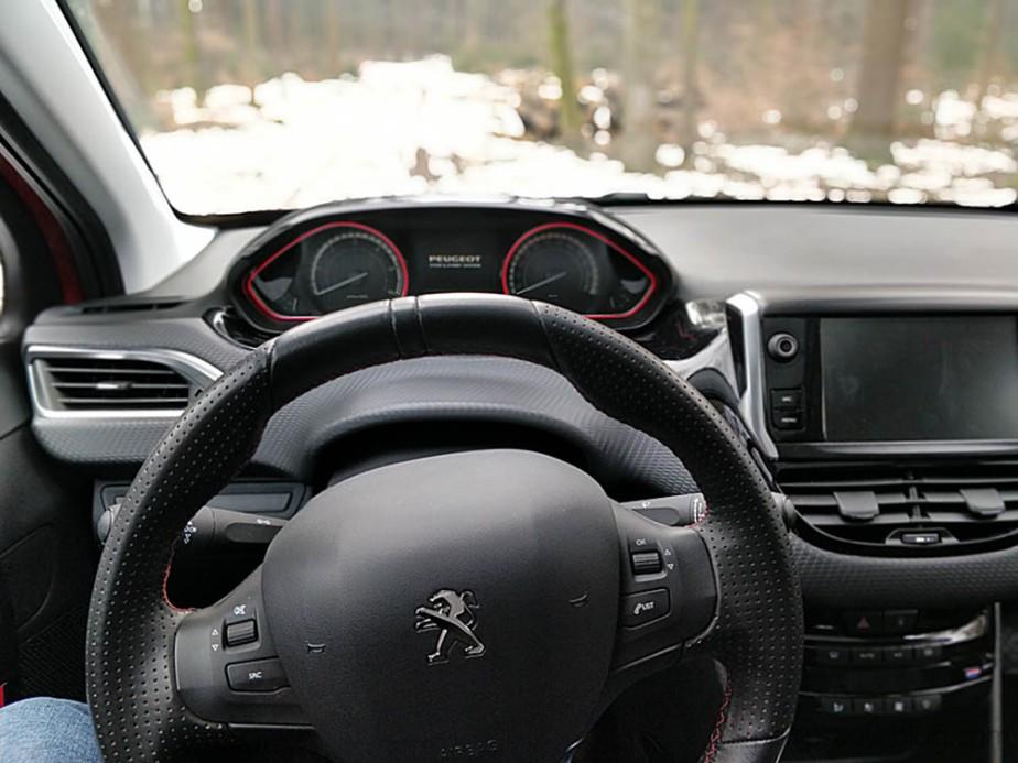 KurztestPeugeot2008philipsautoblog (13)