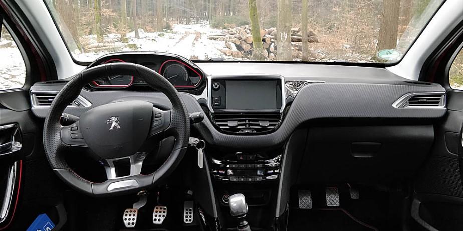 KurztestPeugeot2008philipsautoblog (14)