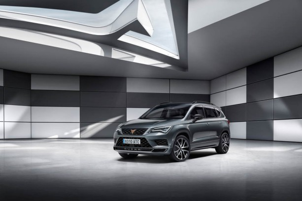news_cupra_philipsautoblog (1)