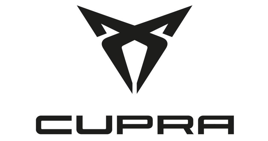 CUPRA gibt´s jetzt ohneSeat