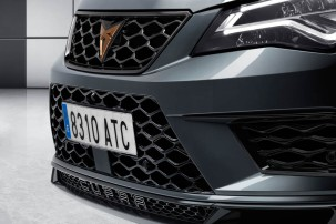news_cupra_philipsautoblog (2)