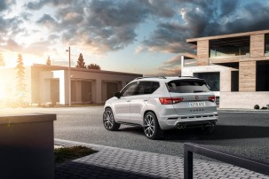 news_cupra_philipsautoblog (3)