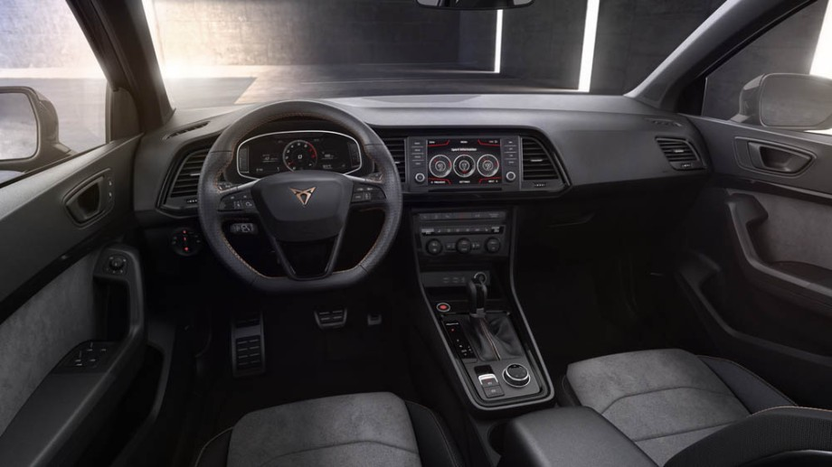 news_cupra_philipsautoblog (4)