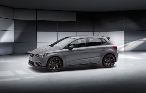 news_cupra_philipsautoblog (5)