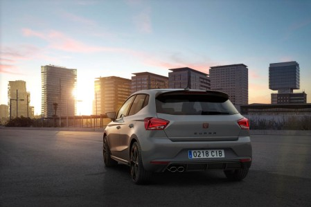 news_cupra_philipsautoblog (6)