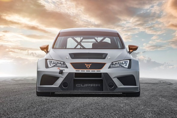 news_cupra_philipsautoblog (7)