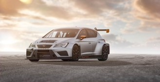 news_cupra_philipsautoblog (8)