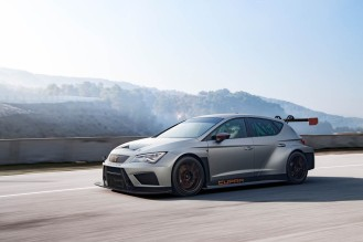 news_cupra_philipsautoblog (9)
