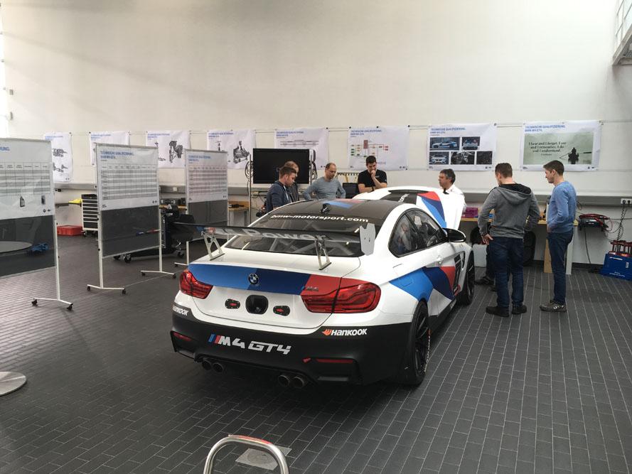 RennwagenentwicklungEinführungphilipsautoblog (5)