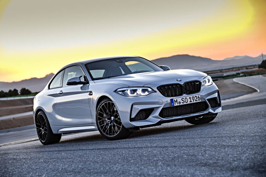 M2Competitionphilipsautoblog (4)