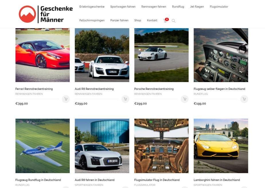 ÜbersichtGFMphilipsautoblog