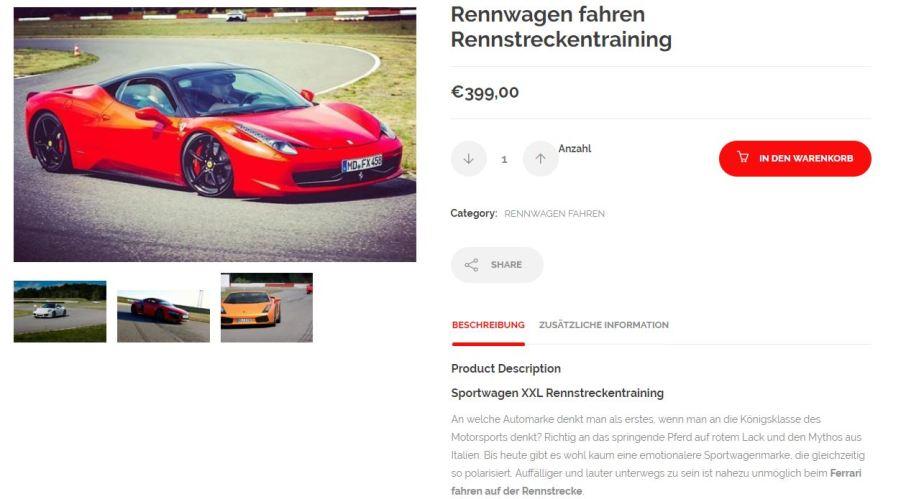 RennstreckeGFMphilipsautoblog