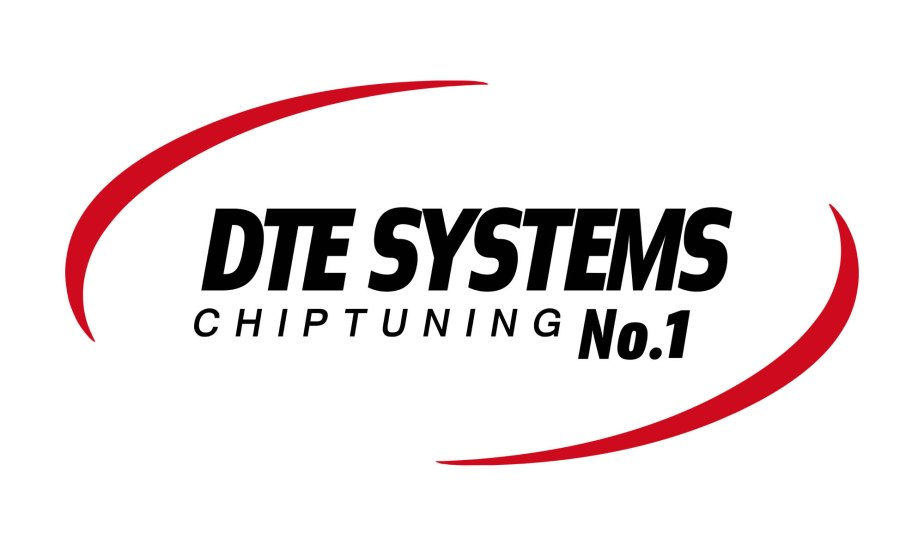 Interview DTE Systems